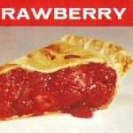 Strawberry Filling Sweets Thumbnail