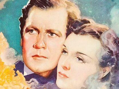 Wells Fargo Movie Stars