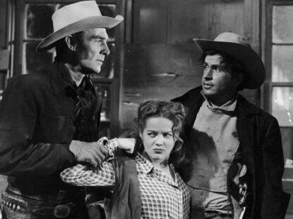 Doolins of Oklahoma Screen Shot 2