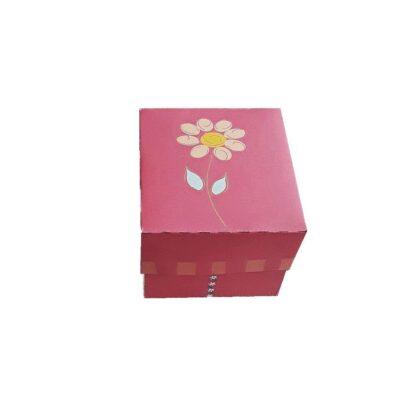 Daisy Gift Box