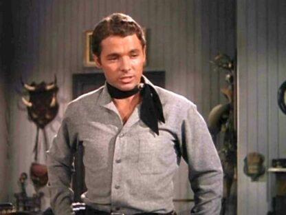 Gunsmoke 1953 Screen Shot 1