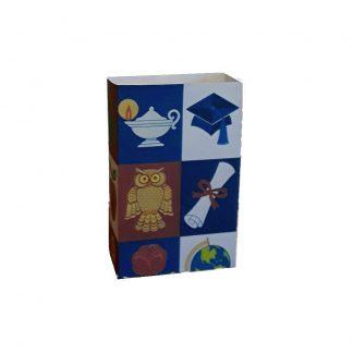 Scholar Gift Bag