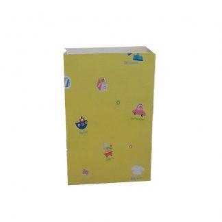 Toddler Toys Gift Bag